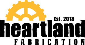 Heartland Fabrication, LLC